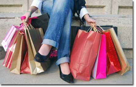 bolsas-de-compras-11