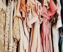 img_como_comprar_ropa_vintage_6779_orig