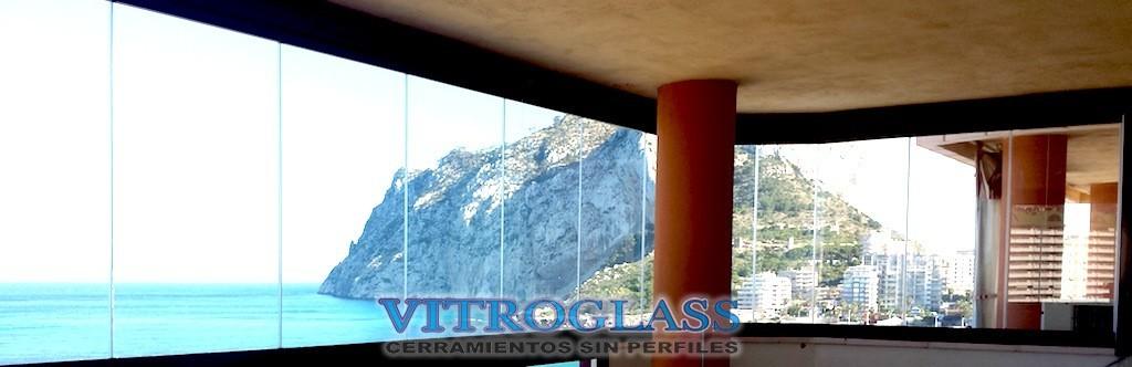 vitroglass