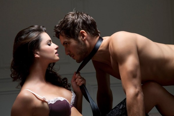 El arte de seducir