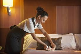 Imagen para el Hotel Mercer...